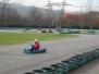 Karting - 2004