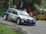 Rally de Avilés 2006