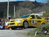 Rallys - Fotos