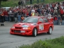 Rally de Tineo 2007