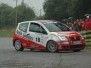 Rally de Avilés 2007