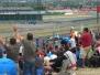 F1 Francia 2005