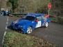 Rallysprint Viso 2006